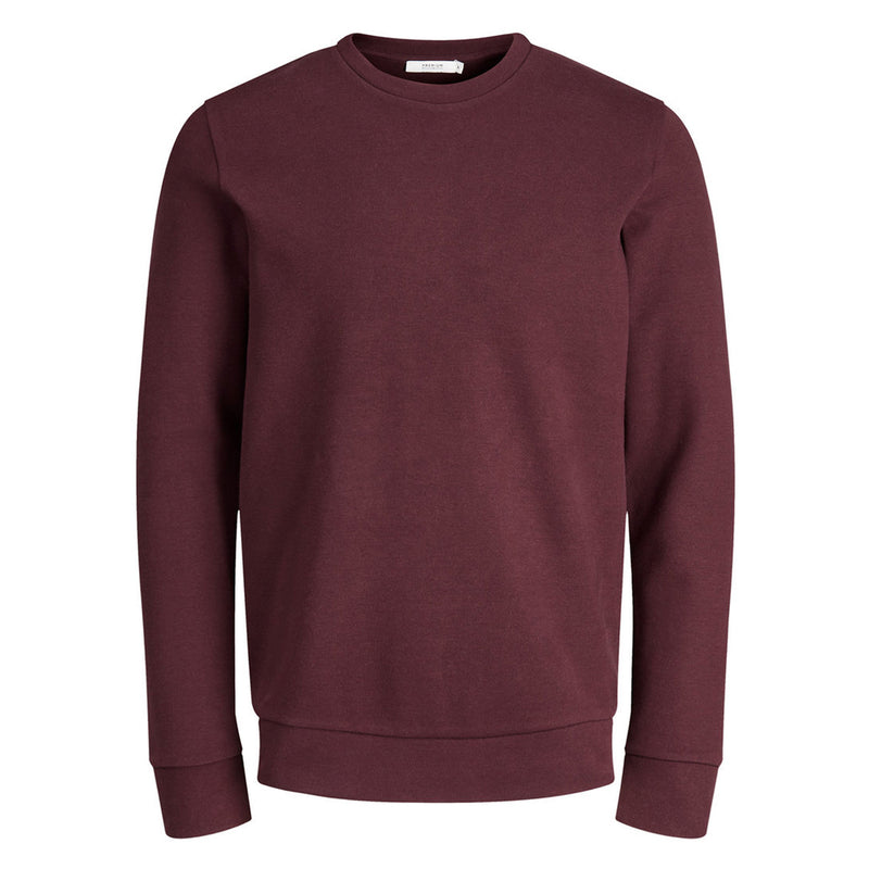 Simon Sweatshirt (available in additional colours)
