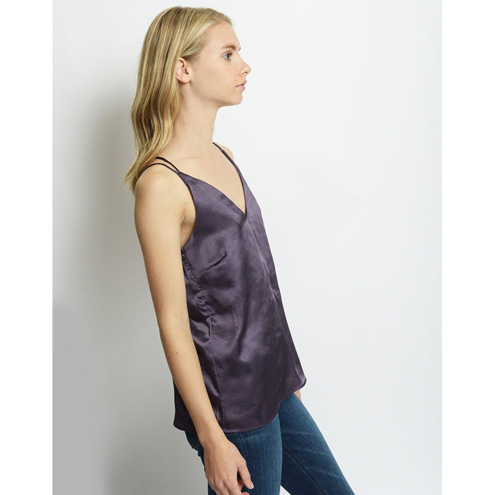 Stinna Slip Top (available in additional colours)