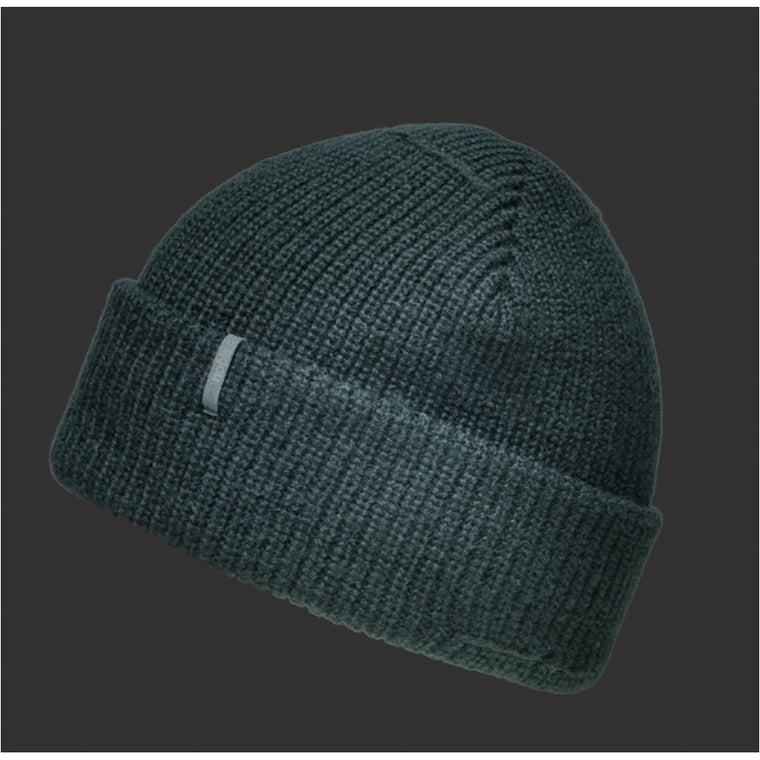 Staple Toque