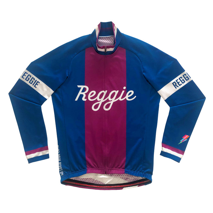 Deep Purple Original Ramble Jersey (Women's)