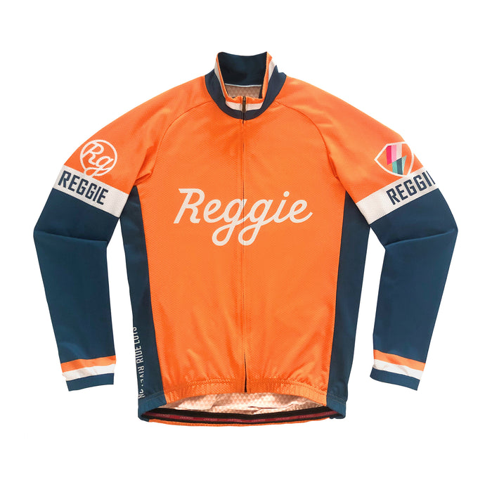 Eddy Original Ramble Jersey (Men's)