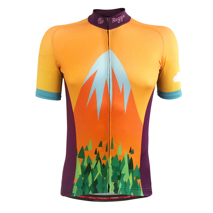 Cols Ramble Jersey (Men's)