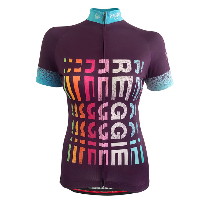 Matrix Ramble Jersey (Women's)