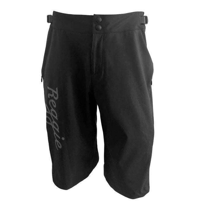 A-L Ramble Shorts (Men's)