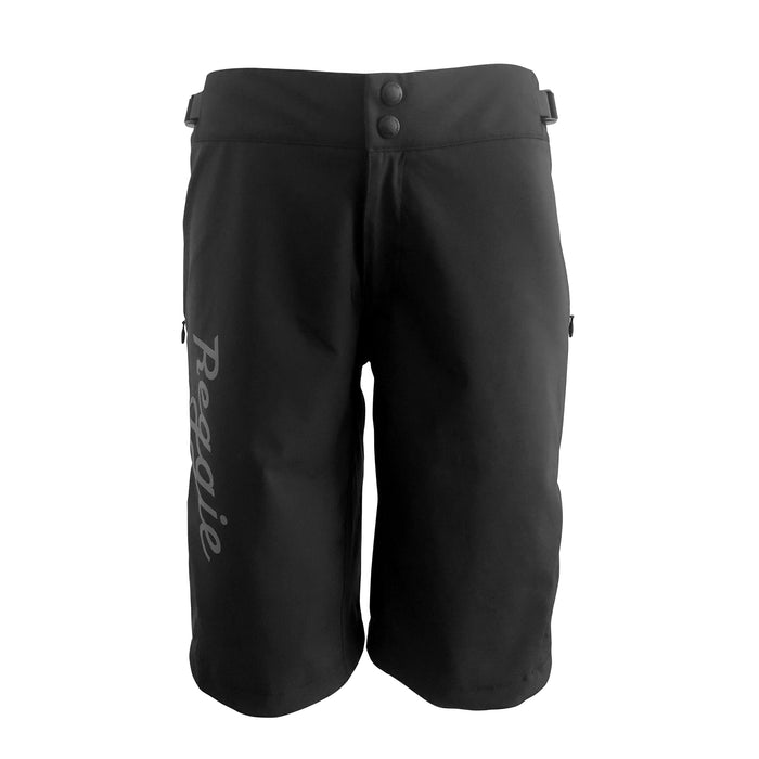A-L Ramble Shorts (Women's)