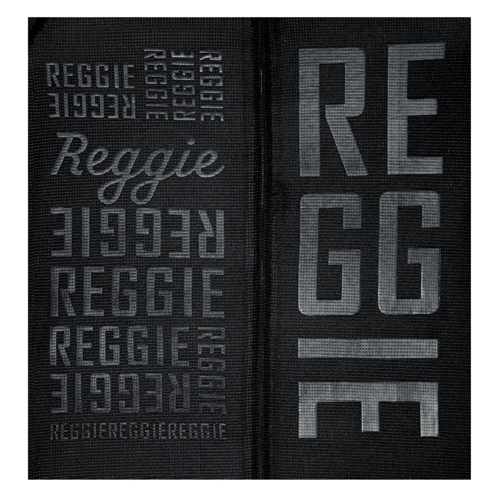 Darth REGGIE De Boss Jersey (Women's)