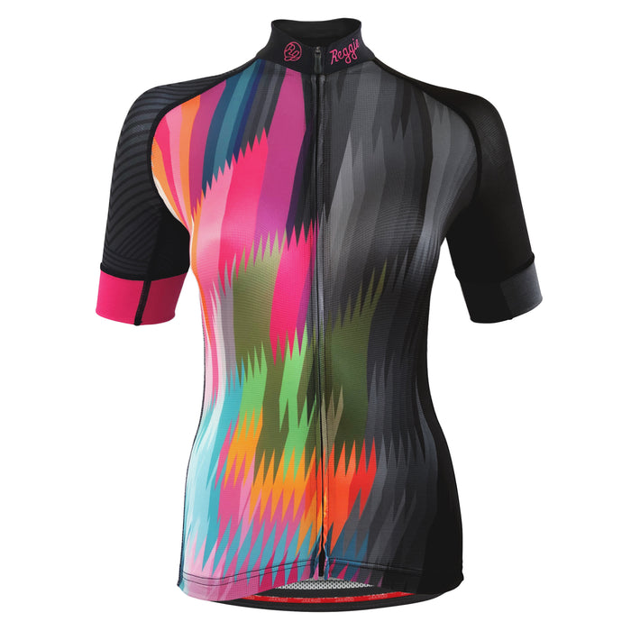Sneak Attack Jersey (Women's)