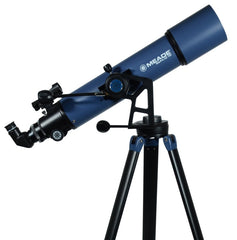 Recommended Manual Telescopes
