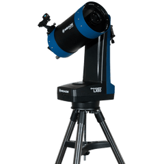 *NEW* Meade LX65 Series