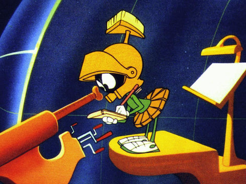 http://imageevent.com/afap/wallpapers/televisionshows/looneytunes;jsessionid=xgl40bmoy1.goose_s?p=1&w=2&c=4&n=0&m=-1&s=0&y=1&z=9&l=0