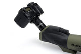 Ultima 65 - 45° Spotting Scope