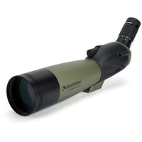 Ultima 80 - 45° Spotting Scope