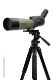 Celestron Ultima 80 - 45° Spotting Scope w/Case