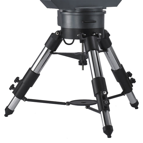 Meade Super Giant Field Tripod