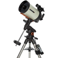 "Celestron Advanced VX 8"" EdgeHD SCT"