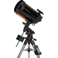 "Celestron Advanced VX 9.25"" SCT"