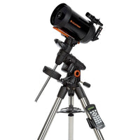"Celestron Advanced VX 6"" SCT"