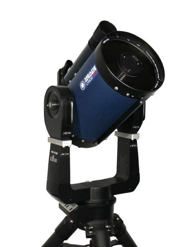 "Meade 12"" f/8 LX600-ACF w/UHTC and StarLock"