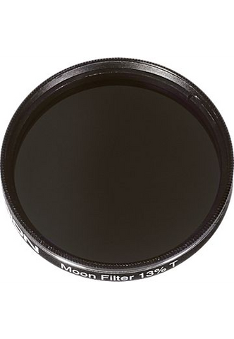Orion Moon Filter, 13% T, 2""