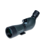 RangeView ED 16-48x65mm Spotting Scope