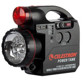Celestron PowerTank (12v, 7Ah)