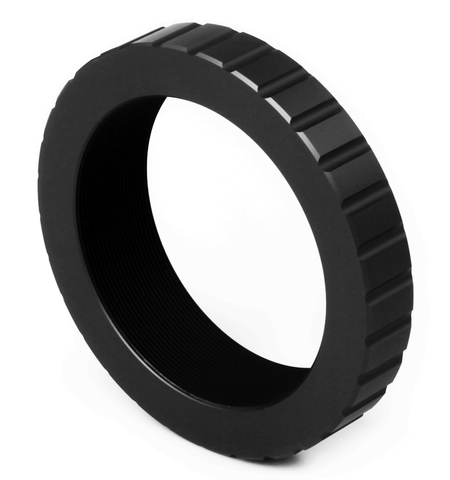 48mm T mount for Canon