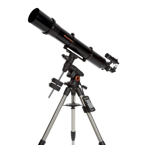 "Celestron Advanced VX 6"" Refractor"