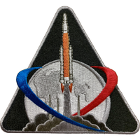 Artemis 1 Patch