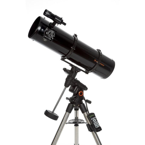 "Celestron Advanced VX 8"" Newtonian"