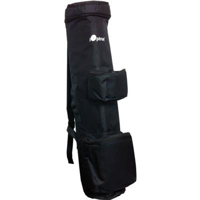 "Carry Bag for 1.5"" Tripod"