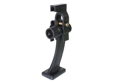 RSR Binocular Tripod Adapter - Heavy Duty