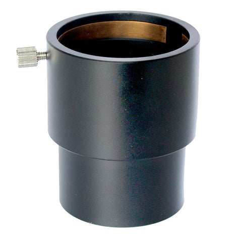 "2"" 40mm Eyepiece Extension"