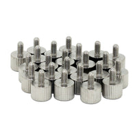 M3 Thumb Screws (Smaller)