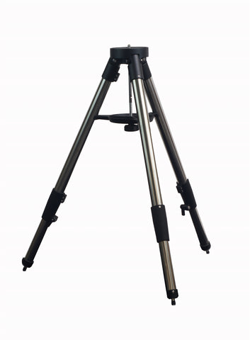 "iOptron 1.75"" Tripod for CEM60/CEM70"