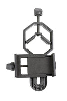 Celestron Basic Smartphone Adapter, 1.25""