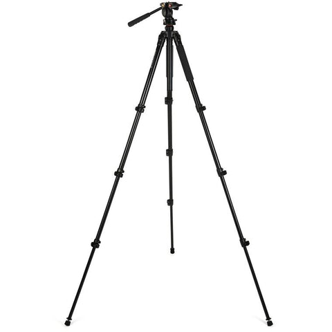 Regal Premium Tripod