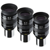 4.5mm 82° Series LER Waterproof Eyepiece