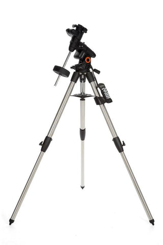 Advanced VX 115mm APO Astrophotography Bundle – Mile High