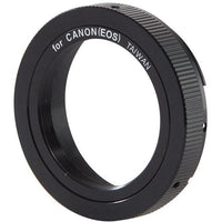 Canon EOS EF-Mount T-Ring