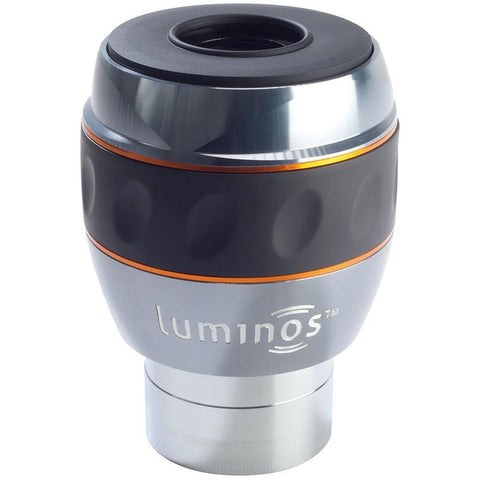 "Luminos Eyepiece - 2"" 23 mm"