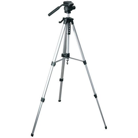 Celestron Tripod, Photographic/Video