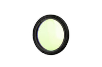 "Light Pollution Imaging Filter, 8"" RASA"