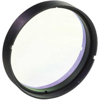 "Light Pollution Imaging Filter, 11"" RASA"