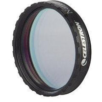 Celestron Oxygen III Narrowband Filter - 1.25""