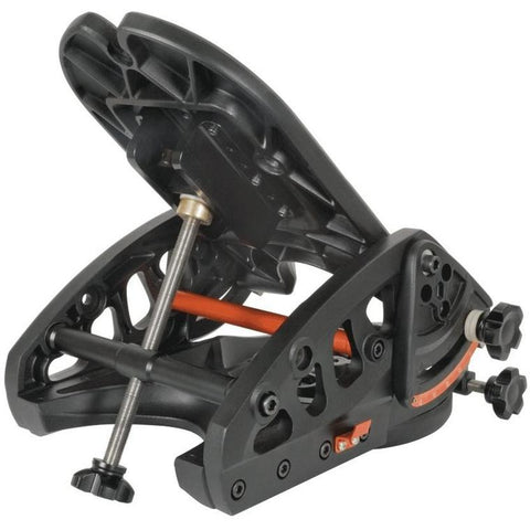 Celestron Wedge HD Pro Heavy Duty (for CPC 8/9/11)