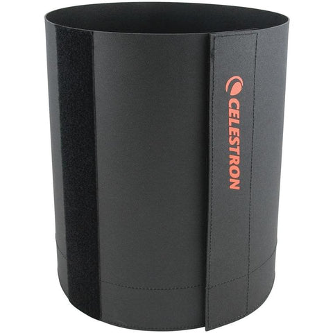 "Celestron 6"" - 8"" SCT Flexible Dew Shield"