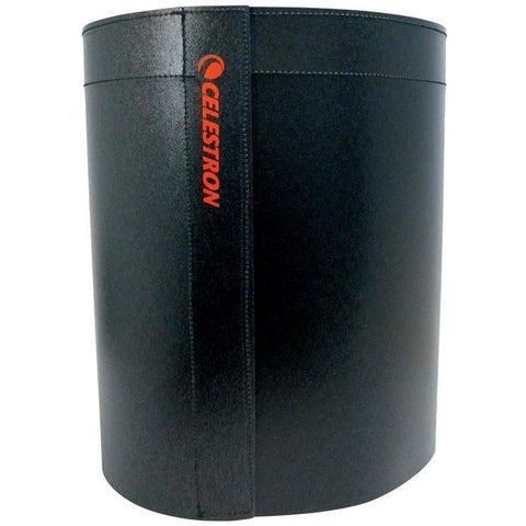 "Celestron 11"" SCT Flexible Dew Shield"
