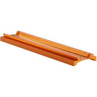 11-inch Dovetail bar (CGE), 11""