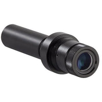 Polar Finderscope CG-5, Advanced VX, CGEM