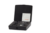 Celestron PowerSeeker Eyepiece & Accessory Kit